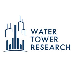 El veterano de Equity Research Jeff Robertson se une a Water Tower Research como Director Gerente – Recursos Naturales