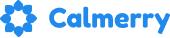 Calmerry, una plataforma recién lanzada, ofrece un viaje de terapia en línea asequible y flexible ajustado a las necesidades y detalles del usuario