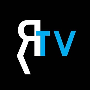 ¿Lanzamientos de podcast de TV invertidos con un enfoque feroz en cómo se puede revertir la diabetes tipo 2?
