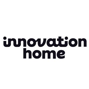 Innovación Hogar y CapMan Bienes raíces están construyendo la oficina del futuro en Helsinki!