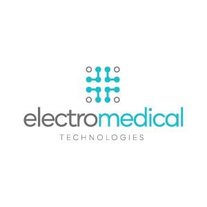 Electroterapia: Líderes de la Compañía Médica MedTronic PLC (NYSE: MDT), Electromedical Technologies, Inc. (OTCQB: EMED) y Abbott Laboratories (NYSE: ABT) ofrecen soluciones para el dolor crónico