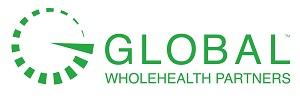 Global Whole Health Partners Corp. (GWHP) anuncia que ahora ofrece la nueva FDA Cleared