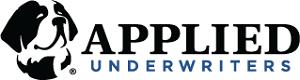 Applied Underwriters anuncia la formación de aseguradores especializados aplicados, nombra a Christopher Day Presidente de la Nueva Compañía