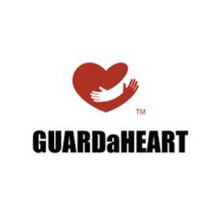 The Shoppes at Chino Hills Partners con The GUARDaHEART Foundation para ofrecer pruebas de anticuerpos COVID-19 sin costo a la comunidad y las áreas circundantes