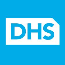 DHS honra a las luminarias de Silicon Valley y su liderazgo filantrópico del cofundador de Microsoft Bill Gates en la cena de david Packard Virtual Award 2020