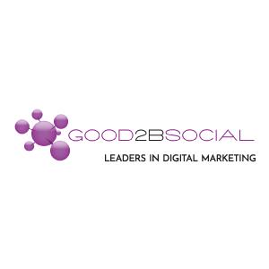 Good2bSocial anuncia el índice de bufetes de abogados sociales 2020