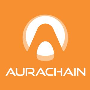 Aurachain anuncia una nueva alianza con KPMG, líder de transformación digital