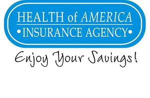 La Agencia de Seguros de Salud de América ahora ofrece atención en el hogar