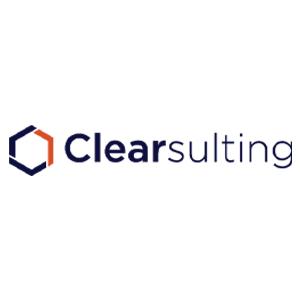 Clearsulting celebra 5 años devolviendo a las comunidades locales