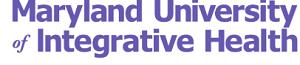 Universidad de Salud Integrativa de Maryland que ofrece acupuntura de telesalud de cortesía a los residentes de Maryland