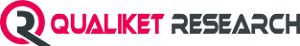 Global Smart Refrigerator Market Size, Share and Forecast Report 2020-2027 con jugadores clave como LG Electronics, Haier Group Corporation, Panasonic Corporation & Samsung Electronics