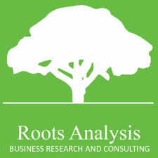 Creciendo a una tasa anualizada del 12%, se proyecta que el mercado de fabricación por contrato de HPAPI y medicamentos citotóxicos alcanzará los 25 mil millones de dólares para 2030, según Roots Analysis