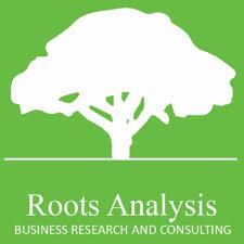 En el mercado de servicios de descubrimiento de medicamentos en silicio es probable que valga 124 millones de dólares PARA 2030, creciendo a una tasa anualizada del 15,6%, afirma Roots Analysis