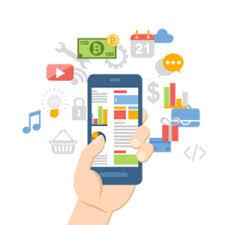 Análisis de mercado publicitario en la aplicación, evaluación estratégica, perspectivas de tendencias y oportunidades de bussiness 2020-2025