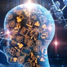 Informe del Mercado de Innovaciones, Tendencias, Tecnología y Aplicaciones del Mercado de Inteligencia Artificial Industrial al 2020-2025