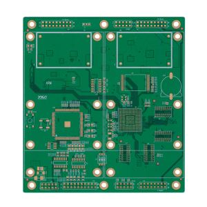 5G Printed Circuit Board Análisis Global de Mercado (Fabricantes, Aplicación, Tecnología) & Informe de Visión General del Mercado 2020-2025