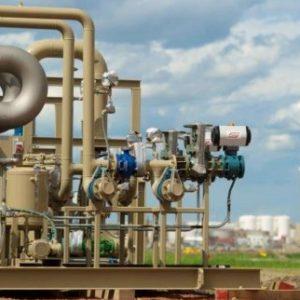 SCADA en Oil & Gas 2020 Market Segmentation,Application,Technology & Market Analysis Research Report To 2026