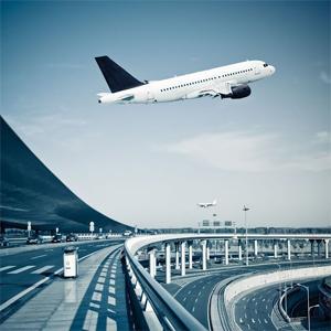 Industria de Aeropuertos Inteligentes Hasta 2026 : Capacidad de mercado, Generación, Tendencias de Inversión, Regulaciones y Oportunidades