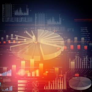 Software de Análisis de Ventas 2020 Oportunidades de Mercado Global, Desafíos, Estrategias y Pronósticos 2025