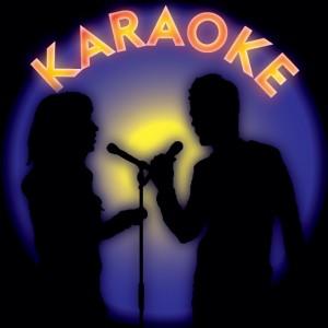 India Karaoke Market 2020 Share,trend,Segmentation and Forecast To 2025