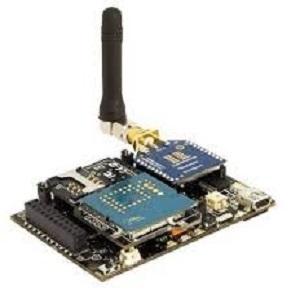 ZigBee Wireless Sensor 2020 Market Segmentation,Application,Technology & Market Analysis Research Report To 2026