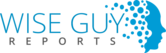 Global Laser Tattoo Removal Equipment Market 2020 Análisis de la industria, Oportunidades, Segmentación > Pronóstico para 2026