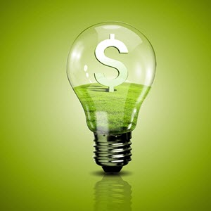 Informe del mercado de innovaciones, tendencias, tecnología y aplicaciones del mercado de sistemas de gestión energética al 2020-2025