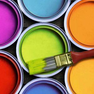 India Paint Market por fabricantes, tipos, regiones y aplicaciones Informe de investigación pronóstico para 2022