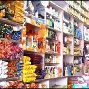 Malasia Convenience Store 2020 Mercado por: Tamaño de la industria,Crecimiento,Tendencias,Análisis,Oportunidades, Y Pronósticos para 2022