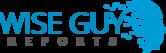 Global Customer Experience Monitoring Software Market 2020 Análisis de la industria, Tamaño, Participación, Crecimiento, Tendencias y Pronóstico hasta 2026