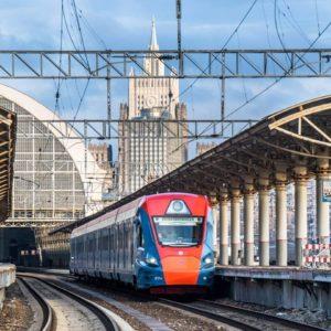 Mantenimiento de la infraestructura ferroviaria de pasajeros 2020 Mercado por: Tamaño de la industria,Crecimiento,Tendencias,Análisis,Oportunidades, y Pronósticos para 2025
