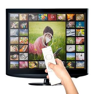Servicios de vídeo en el mercado de TV conectada para ver un enorme crecimiento en 2025 : Envivio, Hulu, Netflix, Apple, Blinkbox