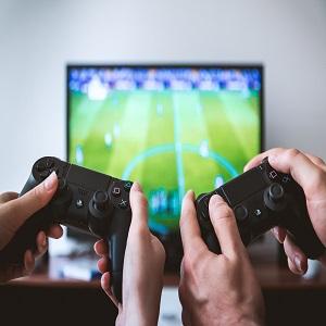 Mercado de juegos de consola Creciente Popularidad y Tendencias Emergentes Electronic Arts, Nintendo, Vivendi, Ubisoft, Microsoft