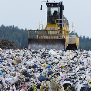 El mercado de las tecnologías de residuos y energía generará nuevas oportunidades de crecimiento en el próximo año