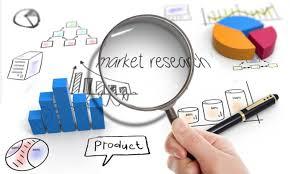 Mercado de plataformas de ciencia de datos: 3 proyecciones audaces para 2020 Google, Wolfram, Datarobot, Cloudera, Dataiku, Alteryx