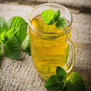 Peppermint Tea Market to Eyewitness Huge Growth by 2025: Hain Celestial, Unilever, Bigelow, Dilmah Ceylon Tea