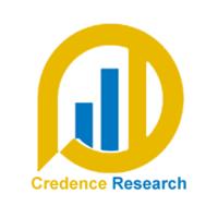 Tendencias recientes en el mercado de tarjetas de regalo con análisis de tamaño y crecimiento 2021