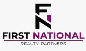First National Realty Partners completa la adquisición de una tienda de comestibles Free Standing Pick 'N Save en Sun Prairie, WI.