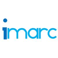Mercado de productos de aseo masculino (2021-2026)   Tendencias globales, demanda, crecimiento y previsión - Grupo IMARC