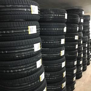 Informe de mercado sobre neumáticos (neumáticos) de Japón 2021, tendencias de la industria, participación, tamaño, demanda y alcance futuro