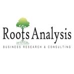 Se estima que el mercado de fabricación de contratos para productos farmacéuticos en China vale 13.000 millones de dólares en 2030, predice Roots Analysis