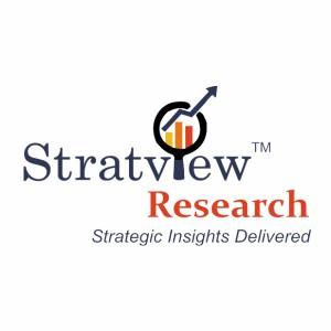 ¿Perfluoropolyether Market llevará su impulso de crecimiento después de COVID-19? Leer más para saber