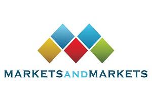 Mercado de sistemas de excitación por valor de 3.400 millones de dólares para 2026