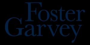FOSTER GARVEY AMPLÍA EL EQUIPO DE LIDERAZGO DE LA FIRMA CON LA INCORPORACIÓN DE GEORGIA WOODRUFF COMO DIRECTORA DE TALENTO LEGAL Y DESARROLLO PROFESIONAL