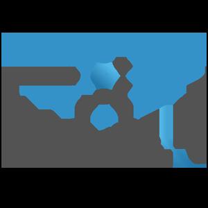 La piratería humana aumenta dramáticamente en 2021 SlashNext publica el primer informe de piratería humana