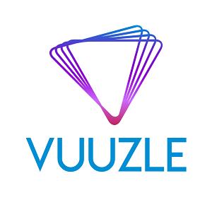 ¡PRÓXIMAMENTE en Vuuzle.TV! Encienda Vuuz News Expo sobre la exposición más grande de la historia - Dubai Expo 2020